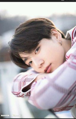 Đọc truyện [JUNGKOOK X YOU] INSTAGRAM WITH CRUSH