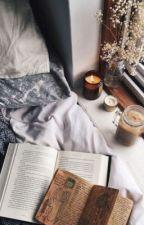 Writing promts by urmysunshine15