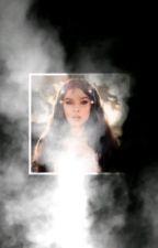 Ghost | ✔️ by faiffoox