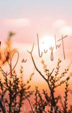Daylight by lovejuliette