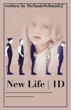 New life ››o.d by StefanieSchmidt2