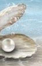 La perle by Didina0216