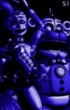 Five Nights At Freddy S Sister Location Guide Ballora