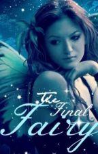 The Final Fairy by championofkirkwall