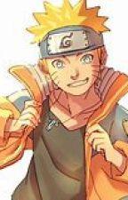 Sternzeichenbuch - Naruto by HP_fangirl2