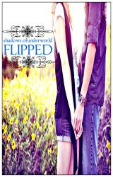 Flipped by hellotisikat