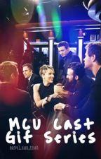 1 MCU Cast Gif Series by marvel_sass_trash