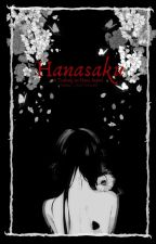 Hanasaku (Sequel to Tsubaki no Hana) by tuiboog