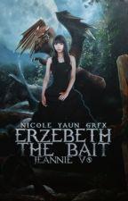 Erzebeth the Bait | Daario Naharis ✓ by lahotaste