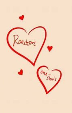 🌹~Random Oneshots~🌹 - Kokichi Ouma x Male! Reader [Angst!] - Wattpad