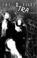 The Extra Files by thunderusappotamus