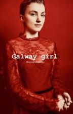 Galway girl {Derry Girls} by MoonsetDreamer