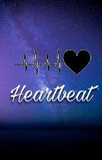 ♥Heartbeat// Zach Herron♥ by XxxmxxnlightxxX