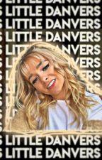 Little Danvers by AEROASHLEY-