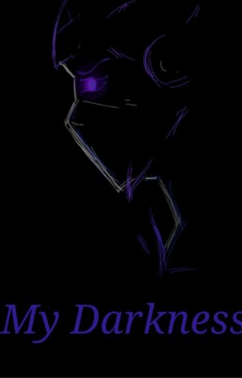 My Darkness (Transformers Prime Fanfiction)
