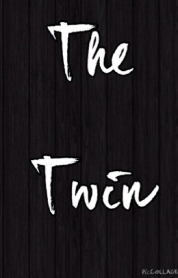 The Twin: a Draco Malfoy Love Story