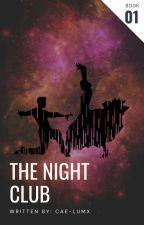 Blood of Love by Phianics21