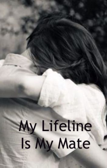 My Lifeline is My Mate (The Famon Series 2.5)