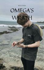 Omega's Wrath (SLOW UPDATE) by _vthidalgo