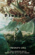 Diabolos by TwentyOn1