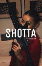SHOTTA | nle choppa by LovexGalore