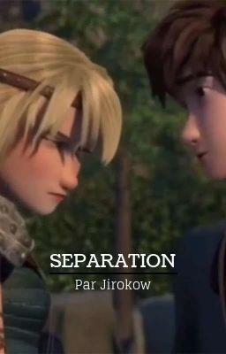 Elsa et Jack rencontres jeux