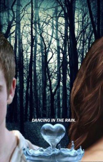 Dancing in the rain  Prologue  (twilight/trueblood crossover