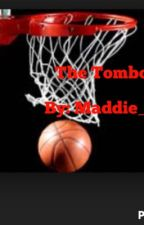 The Tomboy by Maddie_x4