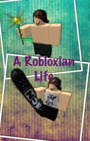 a robloxian life by xXdarknessinsideXx