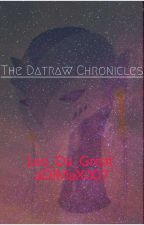 The Datraw Chronicles by Leo_Da_Great