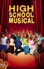 A New Beginning (High School Musical) (Complete) by claire43343
