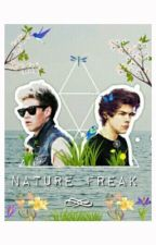 Nature Freak ☮ {Narry} by theblueinhiseyes
