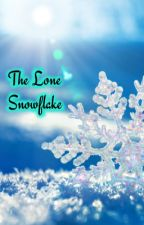 The Lone Snowflake - OOC x KHR by Yuukaru