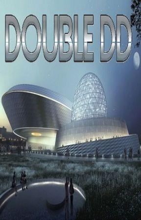 Double DD (de Bolivia para el mundo) by Captainleon