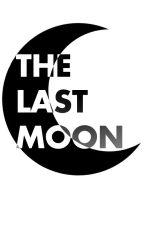 La última luna by HakuEXE