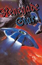 Star Heist 1 by PocketSizedRainbows