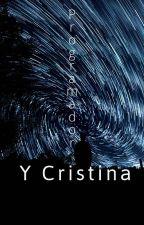 Programador y Cristina by LumixFlower