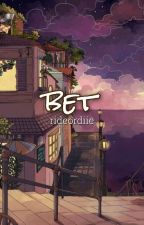 bet    w.haruto by rideordiie