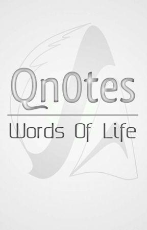 qntes words of life sabar vs kekar wattpad
