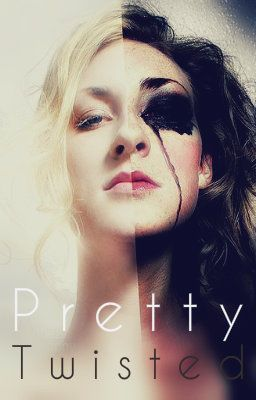 Pretty Twisted (short story)