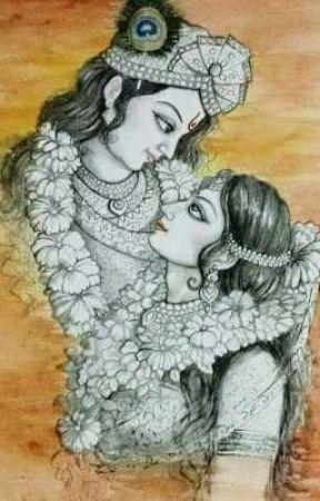 என் கள்வன் by hemasri9495