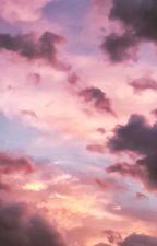 7 Minutes in Heaven by _ilovebilliee_