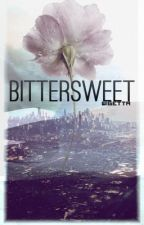 Bittersweet. {One shot; Wigetta} by Nanabtz