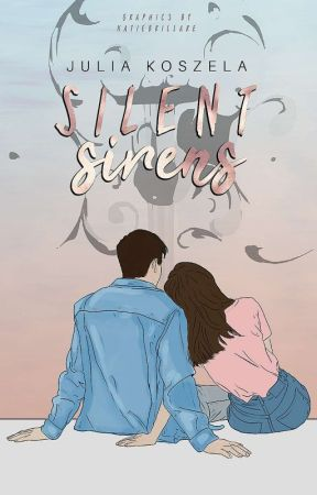 Silent Sirens ✔ by LetaCaceres