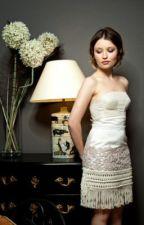 Stolen Bride by LokisBabydollBride