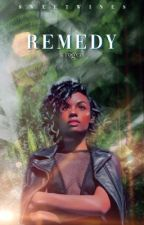 remedy {s. rogers} by sweetwines