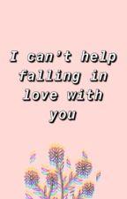 Hopeless romantic (tomhollandxreader) by lukesdinner