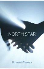 north star- {mcpriceley} by IAmAWriTeresa