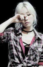 [Longfic] Đã lâu không gặp---Taeny/NC-17 by Taeny_amazing