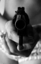 I'm a criminal [Fanfic] [Zayn Malik] by ZaynGirlz